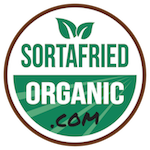 SortaFried Organic